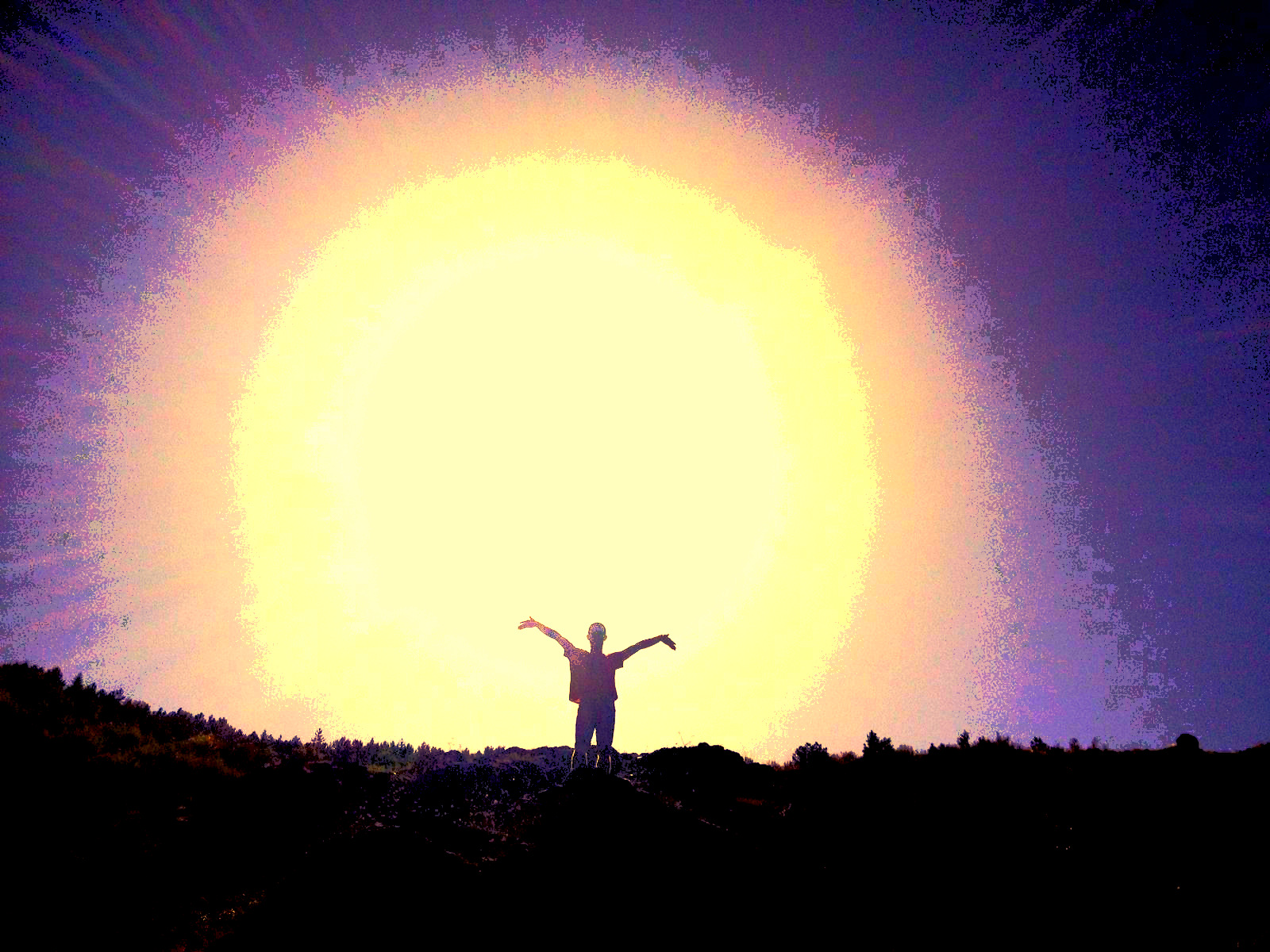 What is Illuminate?